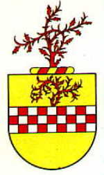 ESPÍNOLA